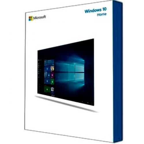Windows 10 Professional DSP/SB DVD + Lizenz