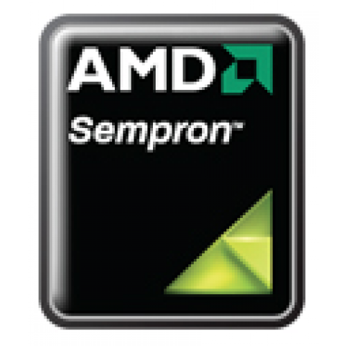 AMD Sempron 140 2.70GHz