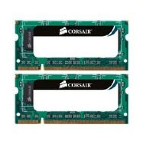 8GB DDR3L 1600MHz Corsair